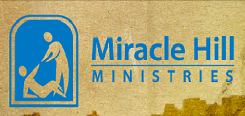 Miracle Hill Boys Shelter